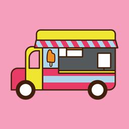 Kitchencar Shop キッチンカーマーケット